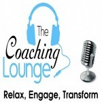 The Coaching Lounge