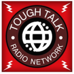 Tough Talk Radio