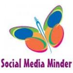 Social Media Minder Logo