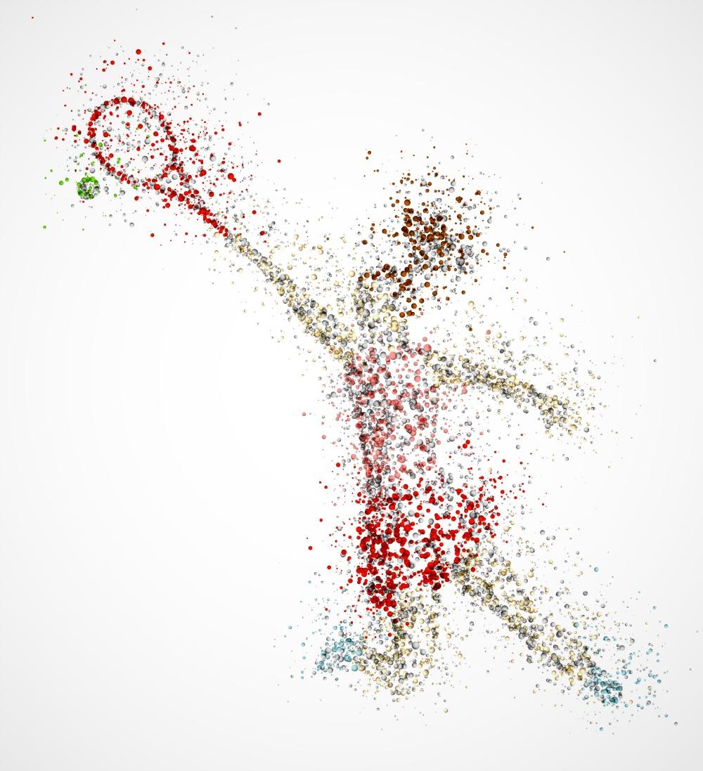Female Athlete Menstrual Cycle