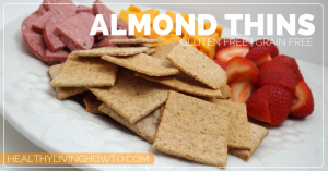 Almond-Thins-healthylivinghowto.com_-826x432