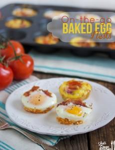 EggCups6