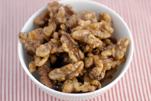 vanilla-roasted-walnuts-DSC_34341