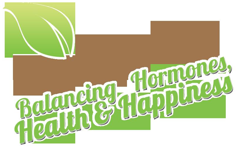 Cramp Tea Logo
