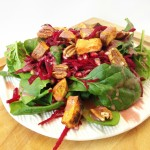 pomegranate salad 4 final