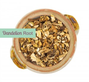 Dandelion Root | The Hormone Diva