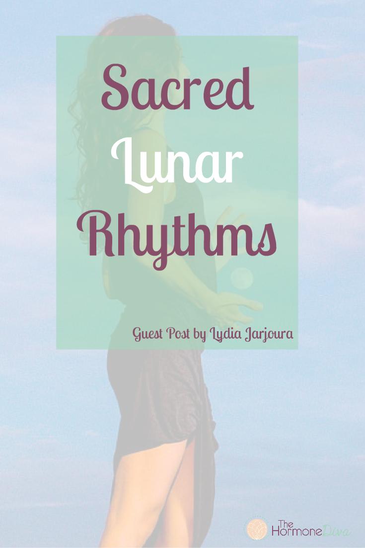 Sacred Lunar Rhythms_Pinterest